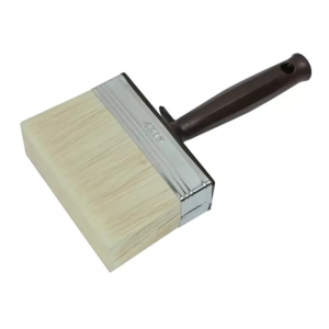 Fence Painting Brush